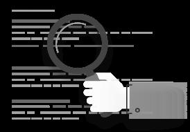 Plexaderm Reviews - Read 1,107 Genuine Customer Reviews