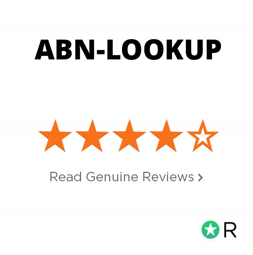 Abn-lookup Reviews - Read Reviews on Abn-lookup com Before