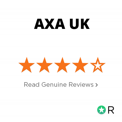 Axa Uk Reviews Read Reviews On Axainsurance Com Before You Buy Axainsurance Com