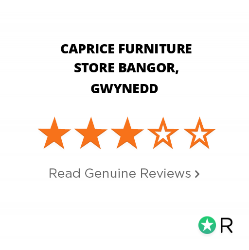 cheaper online shop factory authentic Caprice Furniture store Bangor, Gwynedd Reviews - Read ...
