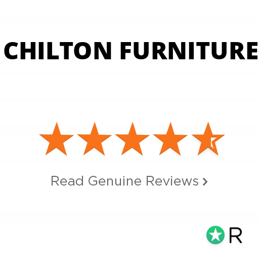 Chilton Furniture Reviews Read 287 Genuine Customer Www Chiltons