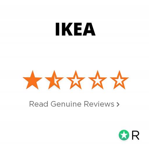 Ikea Reviews Read 1 069 Genuine