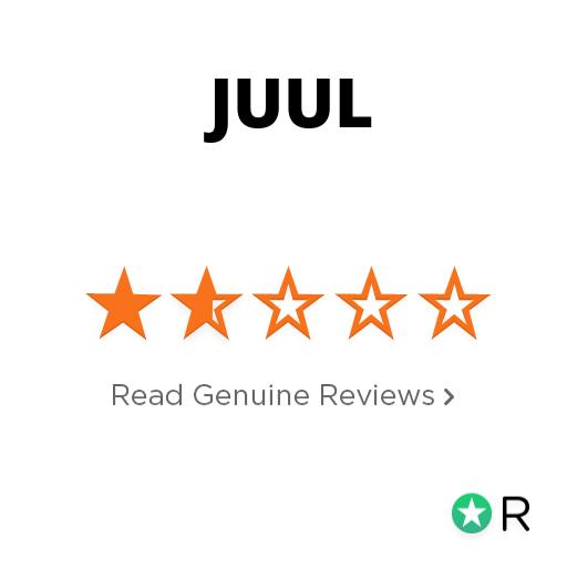 Juul Reviews - Read 199 Genuine Customer Reviews | juul com