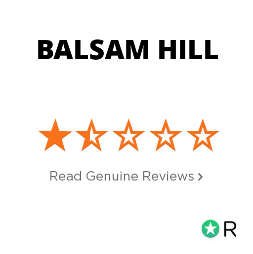 Balsam Hill Reviews - Read 97 Genuine